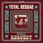 VP2574_TOTAL-REGGAE_SPECIAL-REQUEST