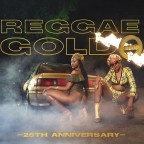 VP2679_REGGAE GOLD 2018_S