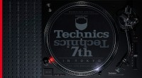 2019.06.05.Technics7th.TVmonitor 2